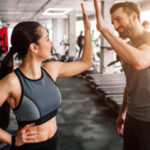 Treating Tendinitis when playing sports