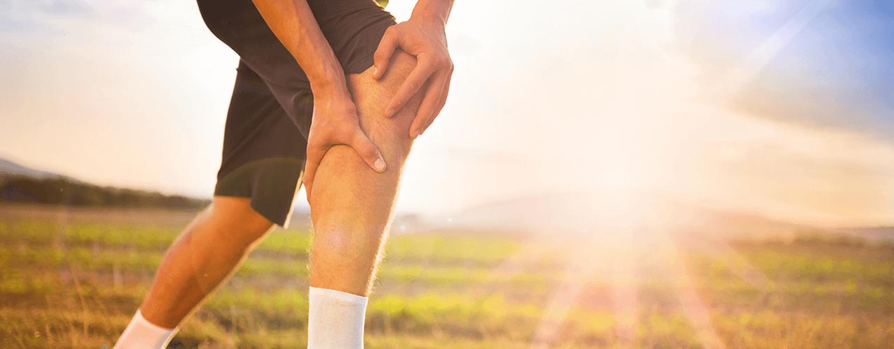 Hip and Knee Pain Relief Lansing, Okemos, Dewitt, Mason & Waverly, MI