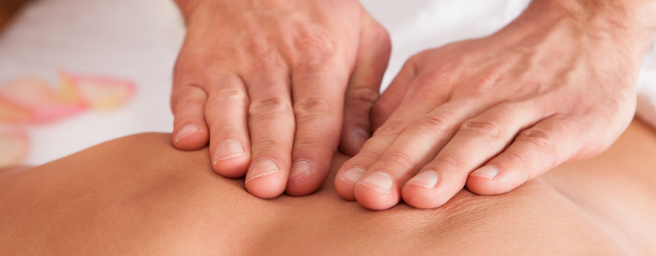 Massage Therapy Lansing, Okemos, Dewitt, Mason & Waverly, MI