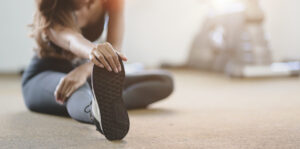Have You Been Stretching? If Not, These 5 Reasons Will Make You Want to Start!