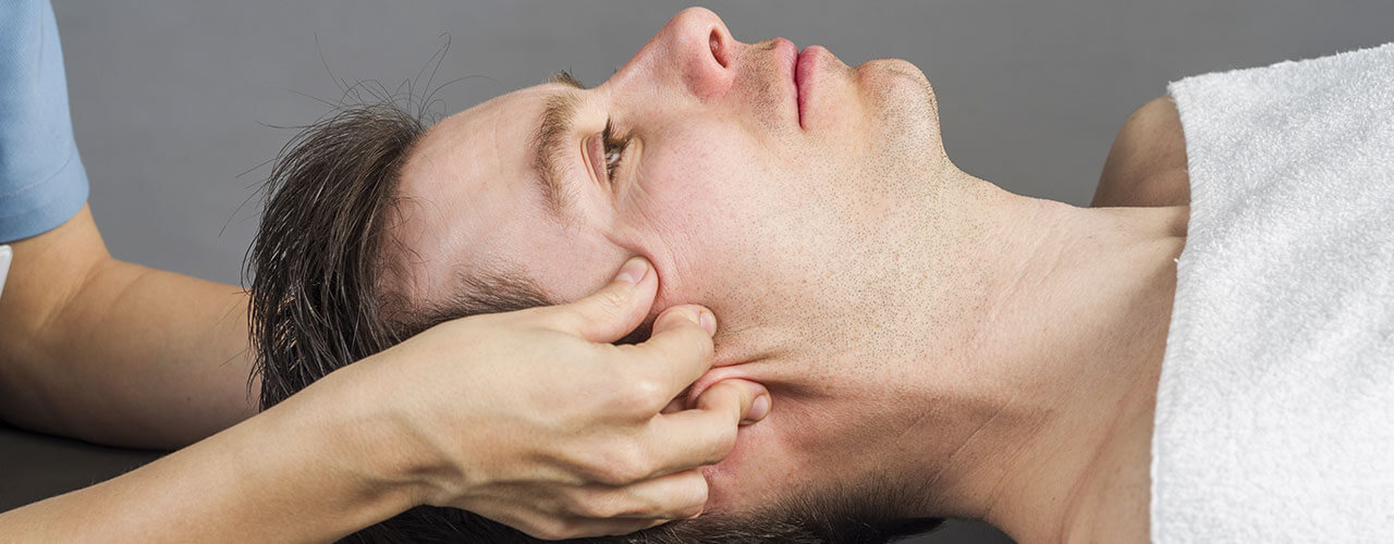 concussion-therapy